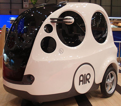 aircar1